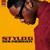 STYLO G - SOUNDBWOY ( DUBPLATE )