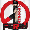 G - Dragon - 삐딱하게 (Crooked)(Ferry Remix) FREE DOWNLOAD