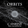 C.Shreve the Professor - Orbits (prod. by iLe Flottante)