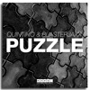 Quintino & Blasterjaxx - Puzzle - DJ Blackint Mashup