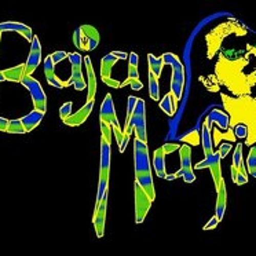 Jah Jah Say Inspire Them - BAJANMAFIA -ACOUSTIC DREAD RIDDIM -REMOH PRODUCTIONS)