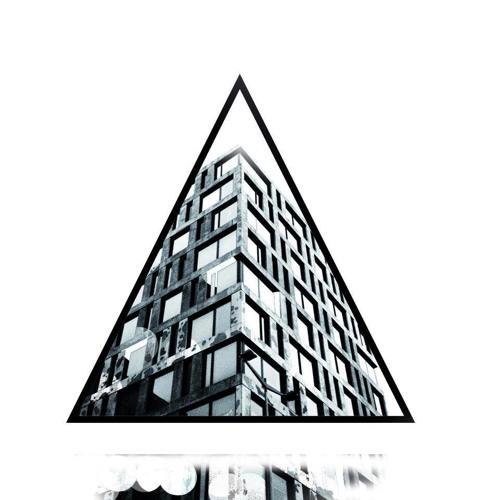 """Underwater EP"" previews - incl. John Mood & Julien Fuentes Remixes - OUT NOW"