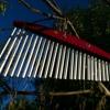Chimes (Chimes Bar, Wind Chimes, WoodWind Chimes)