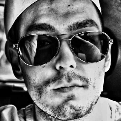 Thiemo Lenz | Intermuscular ( Original Mix ) ( Free Track )
