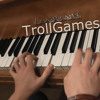 E.P Chillout Piano - Elias Piano Song / Tr0llG4m3s / YouTube
