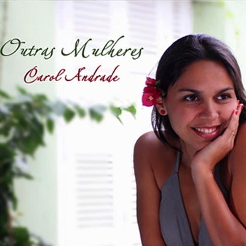 Carol Andrade - Entrevista para Rádio CBN (Campinas)