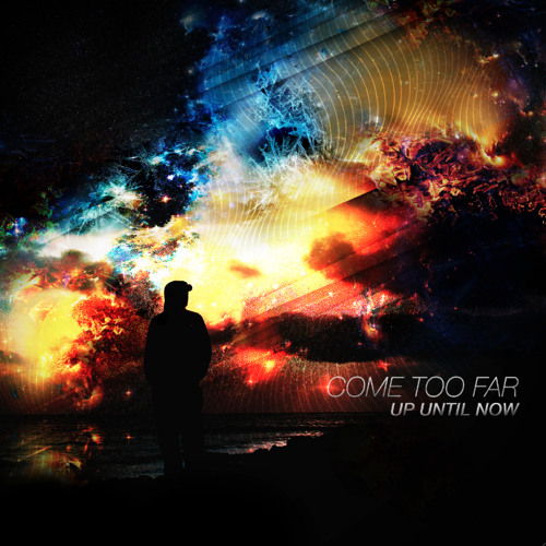 Come Too Far ***See Info For Free Download***
