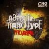 Nanotype & Adenoiz - Morph (Original Mix) FREE