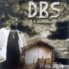 O Clã da Vila - DBS e a Quadrilha (2003)