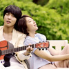 Jung Yong Hwa - You've Fallen for Me Ost