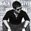 Black StyLe - Agar Mindoda