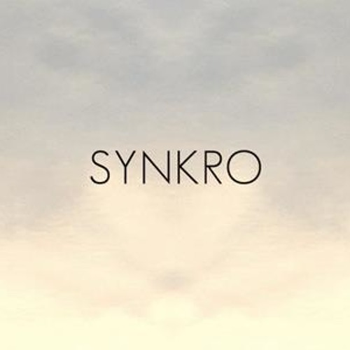 Synkro Mix By Solitude