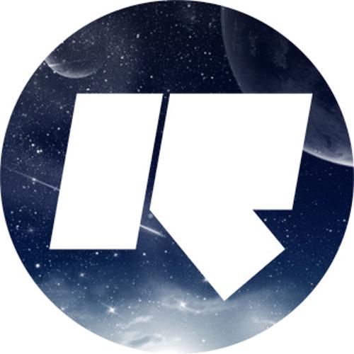 Maxx Baer - Unison - (Rinse.FM - Plastician) - [FORTHCOMING HOT DAMN]