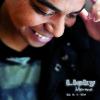 10MO DISTRITO Licky Moreno feat. El Chete (BTU) Himno Oficial Arde la Calle