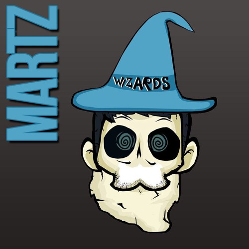 Martz - You Mad (DL IN DESCRIPTION!)