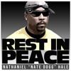 NATE DOGG & LIL HALF DEAD & KNOC TURN'AL & ODM & DTTX ~ I Know What U Want (Hydro Remix)