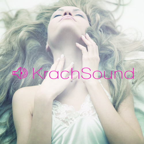 KrachSound feat RomyHarmony - Never Forget