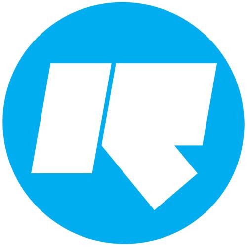 Rinse FM Mix 10/13