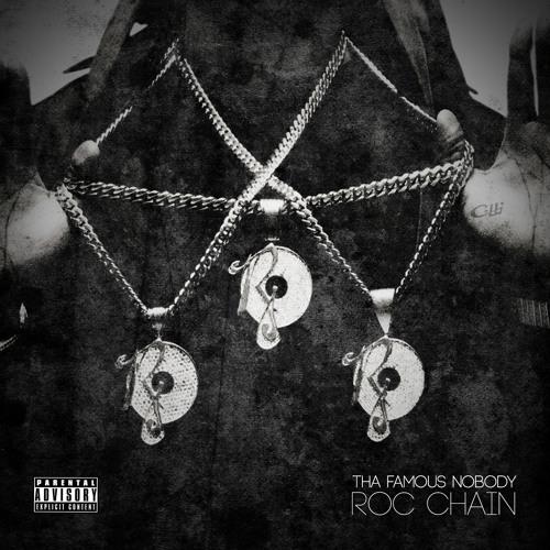 Roc Chain