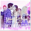 Violetta | Martina Stoessel - Soy Mi Mejor Momento (Shory Flores Cover)