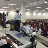 MUSICA- Relação de INTIMIDADE - Bp Marcello Brayner e Prt Jonatan Nascimento