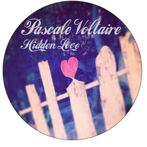 Pascale Voltaire - Hidden Love