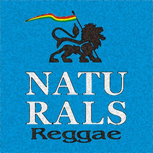 reggae relax 2