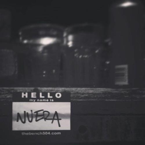 Mistanoize Presents - Amendment Live LTD #001 - DJ NUERA IN THE MIX!