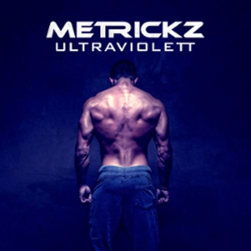 METRICKZ - VALENTINA [PROD. X - PLOSIVE]