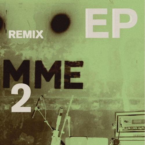 I Feel the Moment (Dan Le Sac Remix)