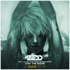 Zedd - Stay The Night Feat Hayley Williams (Dj Snake Remix) *Preview