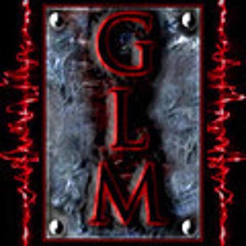 GLM - Im Gonna Fly Tonight