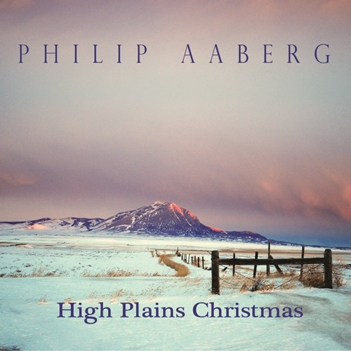 Sleighed/High Plains Christmas