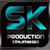 kabhi bhoola kabhi yad kiya- (LD ELECTRO EDIT) - DJ SK (Mumbai)