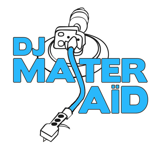 DJ Master Saïd's Soulful House Mix Volume 11