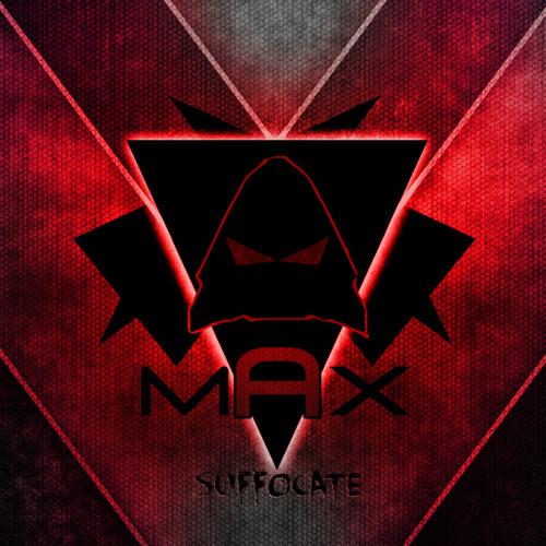 A-max - suffocate