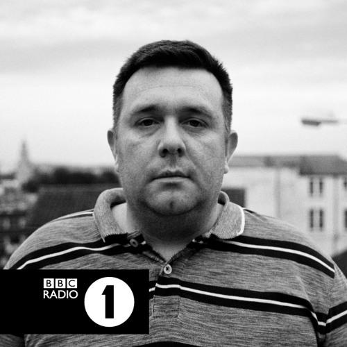 Slimzee & Flowdan - BBC Radio 1 mix for Monki (Oct 2013)