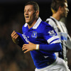 Barclays Premier League Podcast  2013/14, Episode 10