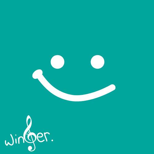 [WIP]