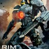 Pacific Rim Theme Rock Cover