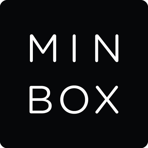 Episode 045: Alexander Mimran, Co-Founder of Minbox software