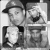 Download P. Square - Personally [Dj EdsOn Retouch(2013)] Mp3