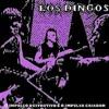 LoS Dingos - Anti Música