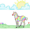 Starlit - Everglades - --Sparkling - Zebras mp3