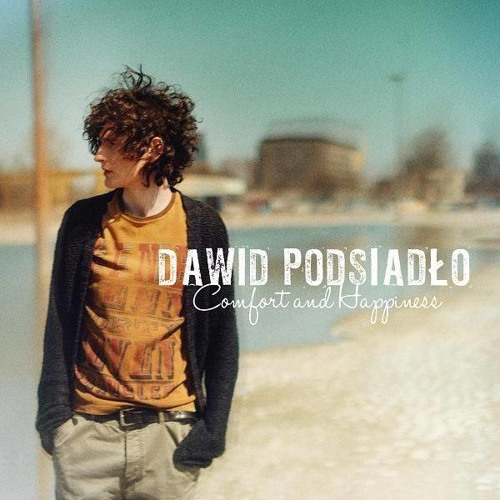 Dawid P - Elephant (Saab Remix)
