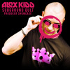 Download Alex Kidd LIVE At The Qult Stage at Q-Base, Germany, Sept 2013 | Free Mix Download Mp3