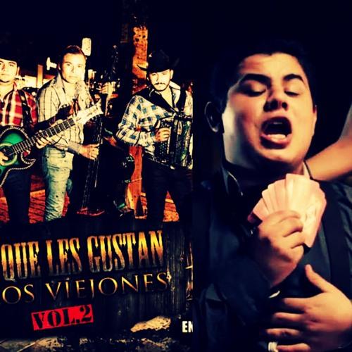 Rigoberto Campos - Revolver Cannabis Ft Alfredito Olivas [2013 en vivo]