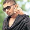 Siftaan Yo Yo Honey Singh