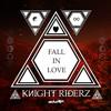 Fall In Love feat. Kahtja