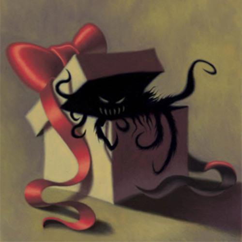 illskillz - Gifts & Curses